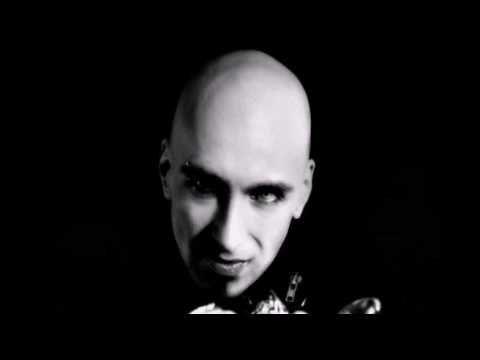 ►Swedish Black Metal Musician TONY 'IT' SÄRKKÄ (Abruptum) Dead At 45