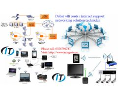 Al barsha internet wifi services networking support in Dubai al barsha 2 - 1Emirates UAE MIDDLE EAST SOUTH ASIA FREE ADVERTISING CLASSIFIED