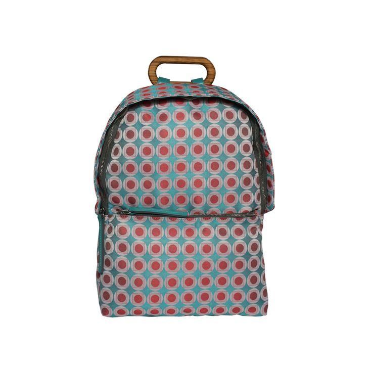 NAOKO backpack style 3