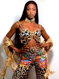 Naomi Campbell 80s Google Search Naomi Campbel