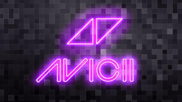 17 Best ideas about Avicii Logo on Pinterest | Avicii, Dubstep and