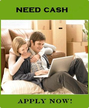Fast payday loans gainesville fl image 5
