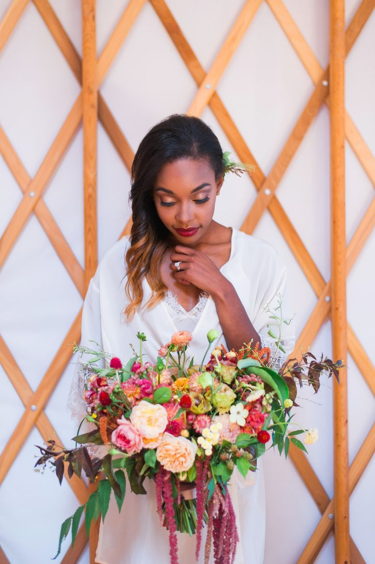 The Wilds: A Styled Shoot | Live Love and Read | feminine lingerie, bridal lingerie, styled wedding shot
