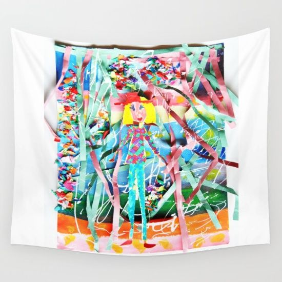 Free Shipping 15% Off @tapestries #society6 #yoga #reiki #mandala #love #life #kidspainting #drawing #crystals #flow #society6walldecor #society6design #society6 #society6artwork #shareyoursociety6 #society6walltapestry #walldecoration #walltapestries #intetiordecorating #interiors123 #interiordecor #homedecordeals #homedecor #homedecoration