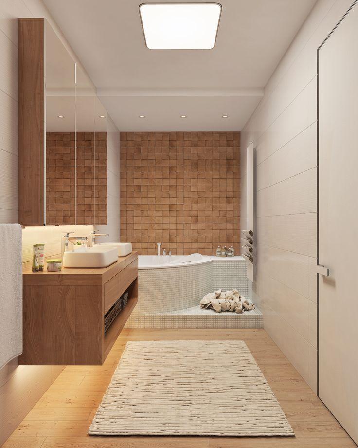 6ab3de20b3d15eb3e51efae6c891d772 visit bath amazing bathrooms