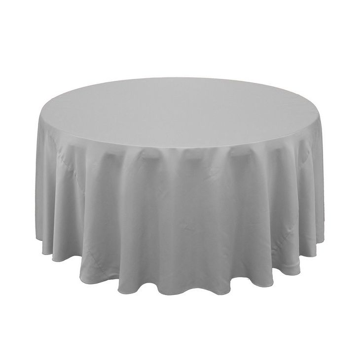17 best images about la table linens on pinterest for 120 inch table seats how many