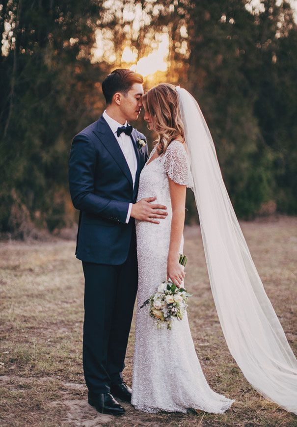 NSW-hunter-valley-wedding-photographer-amanda-garrett-bridal-gown52