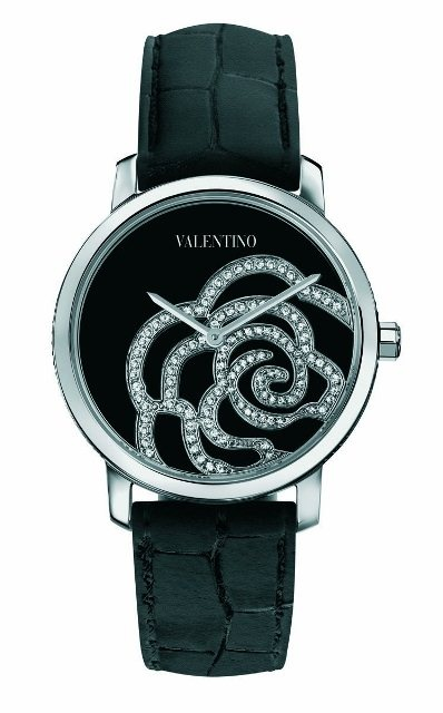 valentino watch, valentino women watches