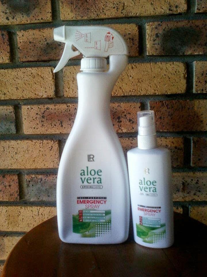 Des produits LR Health & Beauty à gagner chez @lesblablademimi http://www.lesblablasdemimie.com/2014/04/happy-2-ans-avec-beaute-et-bien-etre.html