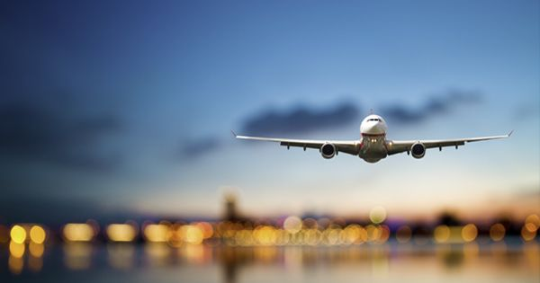 Checklist for moving Overseas - Execu-Move