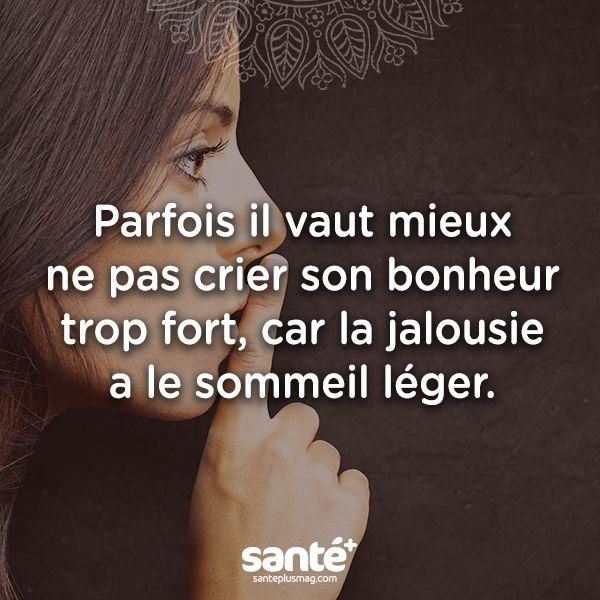 Jalousie #citation                                                       …