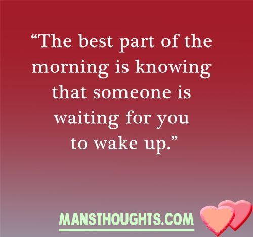 Quotes About Love Relationships: Wise Quotes About Relationships. QuotesGram