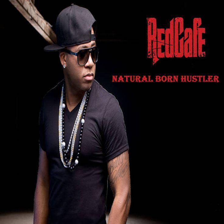 Natural Born Hustler by Busta Rhymes
