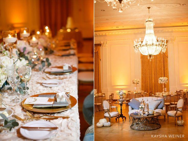 cinderella-inspired-nixon-library-wedding-027