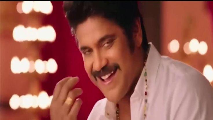 Brahmanandam Comedy Scenes in Hindi Dubbed|best comedy scenes Brahmanand...