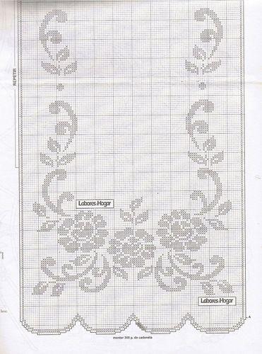 Pagina 37b.jpg