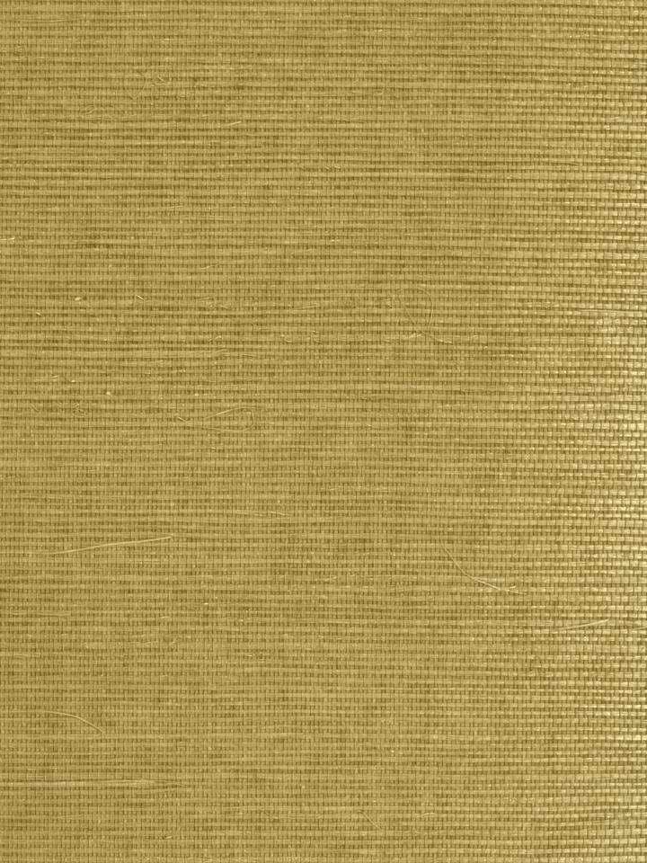 68 best Grasscloth Wallpaper images on Pinterest | Wallpaper borders ...