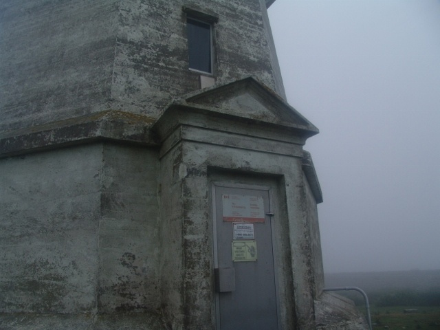 The Cape Lighthouse needs you! For more info, go to http://www.capesablelight.com