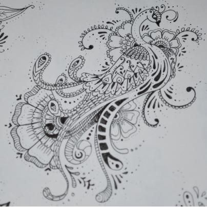 Google Image Result for http://www.deviantart.com/download/158325181/Mehndi_Style_Peacock_by_Laura_Simmons.jpg