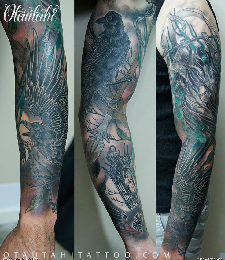 17 best ideas about california bear tattoos on pinterest for Neo japanese tattoo