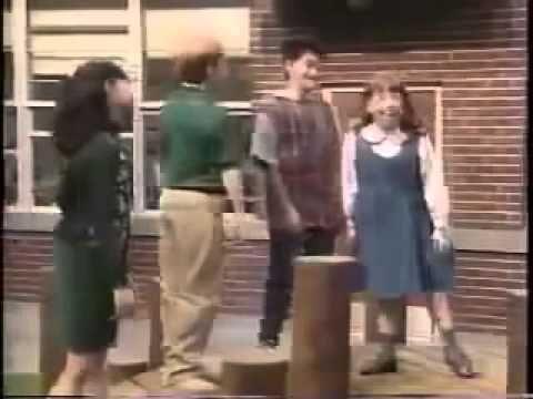 Barney & Friends: Hats Off to BJ! (Season 3, Episode 19)