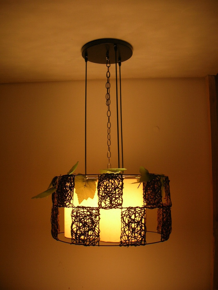 Best 25 Cheap Chandelier Ideas On Pinterest Diy Light Fixtures Wire Basket Chandelier And