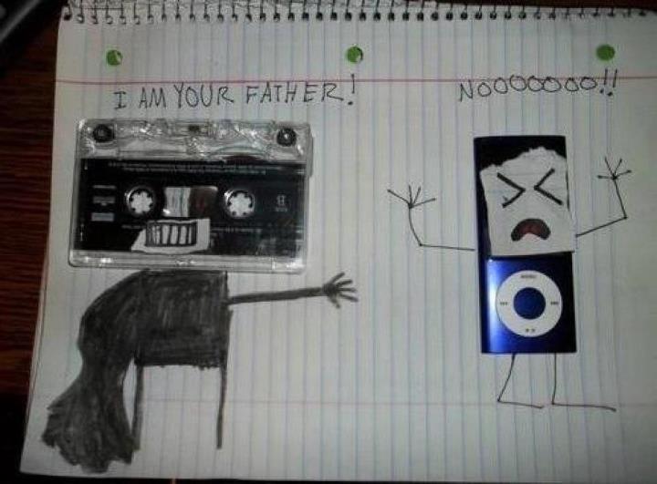 :) hahahah