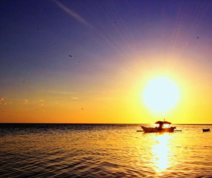 Cangke Island, sulawesi selatan.