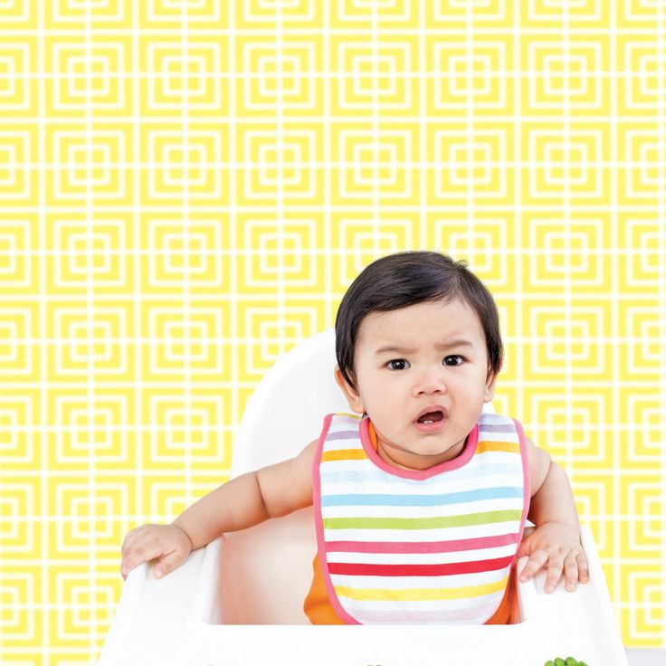 Why does my infant cry during tummy time? Why won't she ...