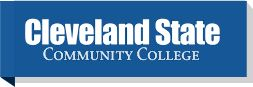 Cleveland State Community College – Acalog ACMS™ #polk #state #college #online #courses http://solomon-islands.remmont.com/cleveland-state-community-college-acalog-acms-polk-state-college-online-courses/  # Javascript is currently not supported, or is disabled by this browser. Please enable Javascript for full functionality. Different browsers use different keystrokes to activate accesskey shortcuts. Please reference the following list to use access keys on your system. Alt and the…