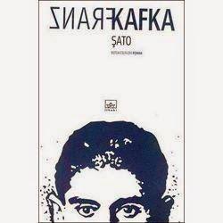 "Franz Kafka "" Şato "" ePub ebook PDF ekitap indir - e-Babil Kütüphanesi"