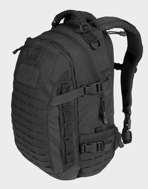 Direct Action DRAGON EGG® Tactical Backpack - Cordura® 500D - Black