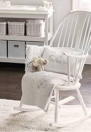 schommelstoel babykamer - Google zoeken