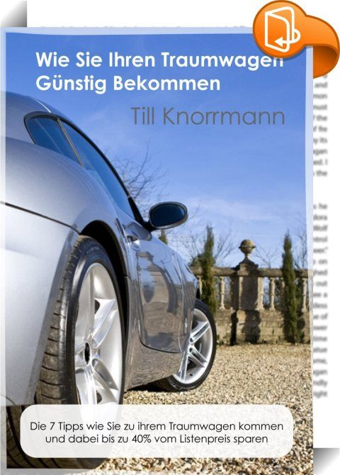 Großartig Golfwagen 36 Volt Schaltplan Bilder - Elektrische ...