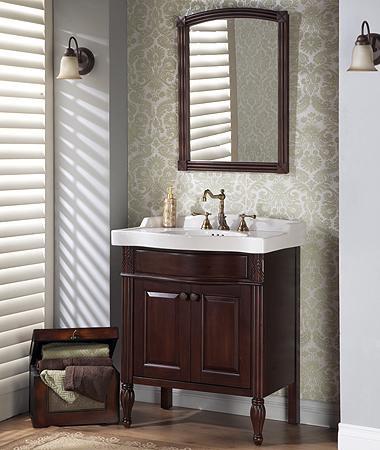 Fairmont Designs Maui Collection 32  Vanity Combo   Discount Bathroom  16 best Vanities images on Pinterest   Bathroom inspiration  . Discount Bathroom Sink Vanity Combo. Home Design Ideas