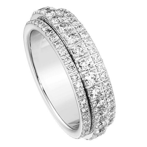 ポセション G34PZ500 - Piaget(ピアジェ)の婚約指輪(エンゲージメントリング)ハイブランドのエンゲージリング・婚約指輪まとめ一覧。