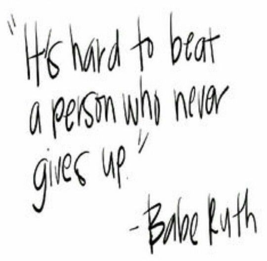 Motivational Quotes Female Athletes 13 Best Quotes Images On Pinterest  Motivation Inspiration Quotes .