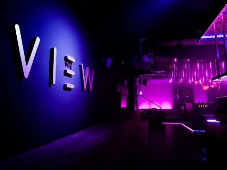 beste klubbene i Warszawa, de beste nattklubbene i Warszawa, den beste nattklubben i Warszawa Club of New Orleans gate Zgoda 11