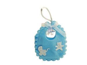 Tavolo nascita ~ Best confetti nascita images confetti