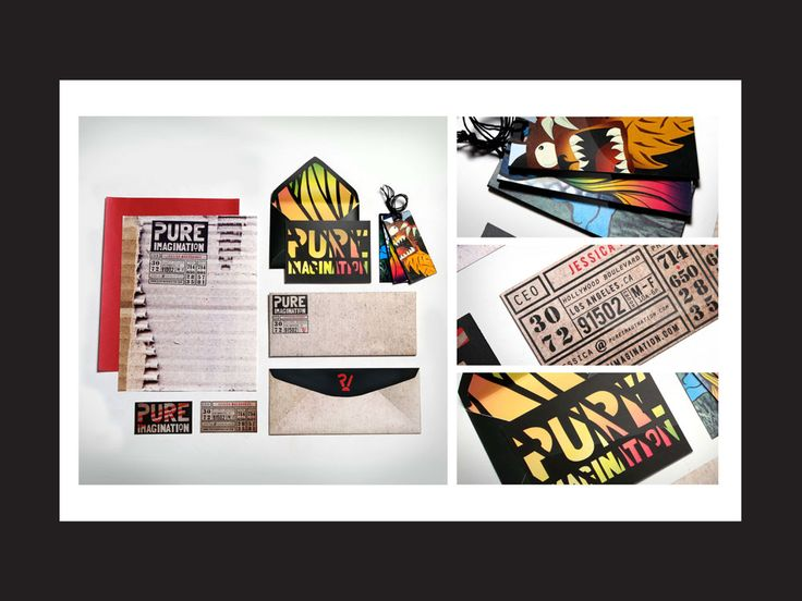 Graphic Design Portfolio Ideas esszimmer modern mit bank graphic design portfolio examples Nothing Found For Next Week Get Fresh Graphic Design Inspiration During Portfolio Week