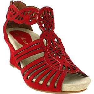 orthopedic shoes that are cute. whaaa??