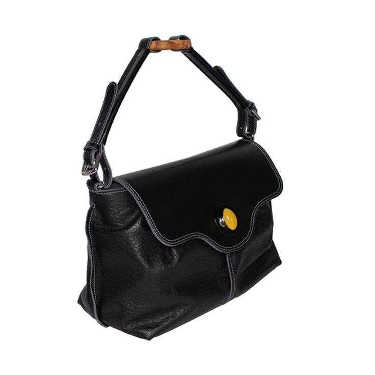 SAMANTHA shoulder bag style 5