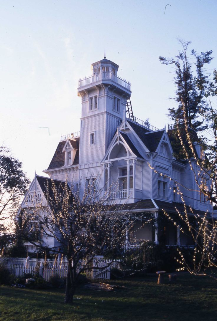 20 Best Images About Practical Magic On Pinterest