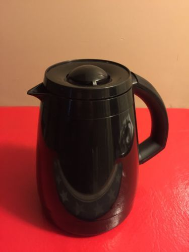 Gevalia Coffee Maker Carafe Replacement : 25+ best ideas about Gevalia coffee on Pinterest Wart off, Easy mixed drinks and Fun drinks ...