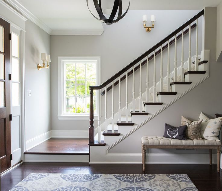 Colonial Home Foyer : Best images about grand entrance on pinterest dutch