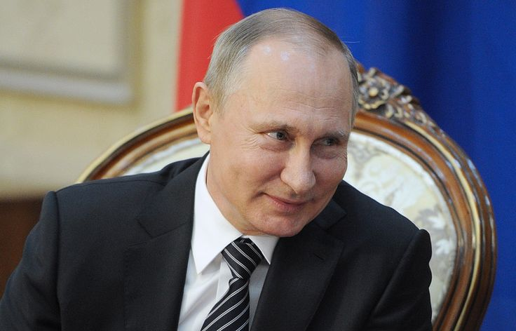 Путин поздравил российских евреев с праздником Рош ха-Шана   2 октября, 10:48   http://tass.ru/obschestvo/3671568