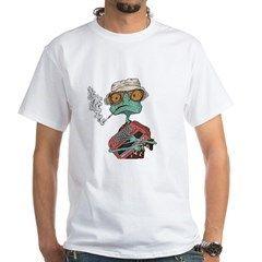 http://skreened.com/cocodesign https://www.spreadshirt.com/user/cocodesign http://www.cafepress.co.uk/cocodesign1 http://www.tisho.com/dukkan/cocodesign_32409