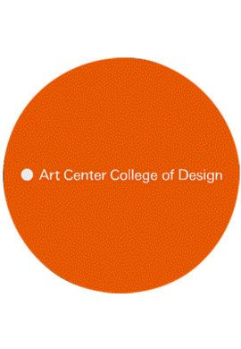 art center college of design At artcenter college of design, we prepare artists and designers to share their creativity with the world with a faculty made up of leading working professionals and.