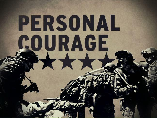 british army values and standards essay What the army values mean to me essay sample many people know what the words loyalty, duty, respect, selfless service, honor, integrity, and personal courage mean.