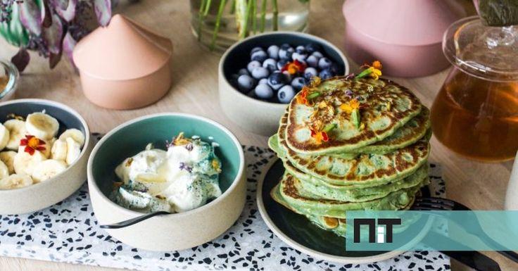 4 pequenos-almoços saudáveis - As especialistas do Holmes Place contaram à NiT quais são os pequenos-almoços favoritos que têm em comum. Tome nota das receitas.